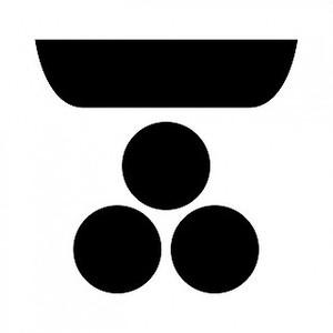 徳山三つ星 aiデータ