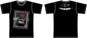 FIXER / ERsTシャツ