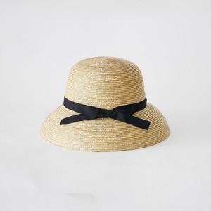 Stlow Hat/