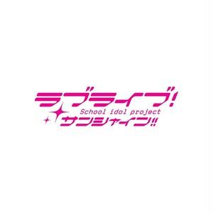 【予約商品】HAPPY PARTY TRAIN(Blu−ray Disc付) 4/5発売予定