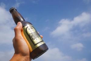 【Runtripコラボビール】GOOD GOAL - ゴール専用クラフトビール- 330ml × 6本