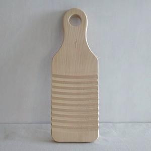 栃木のミニ洗濯板