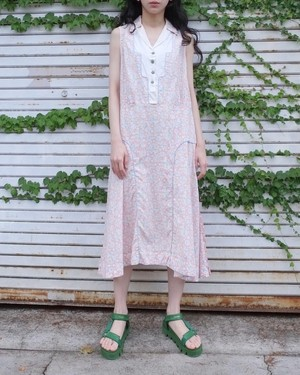 vintage/a s n one-piece.