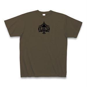 miniスペードTシャツ