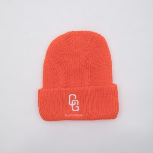 Crate Knit Cap