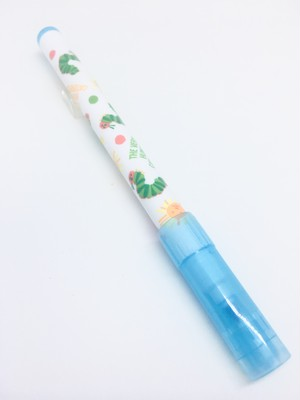 Harapeko Aomushi Sign Pen SkyBlue