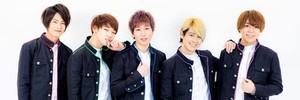 【NIE'S主催】2021/1/16(土)【グループオフ会】NIE'S新年会