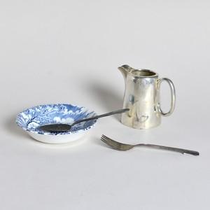 Bowl / ボウル【C】〈 食器 / プレート / 小物入れ / ディスプレイ 〉