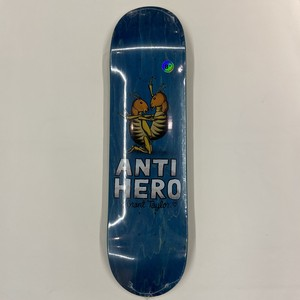 ANTI HERO GRANT TAYLOR FOR LOVEARS 2 DECK 8.4