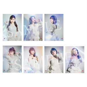 predia 10ct Photos