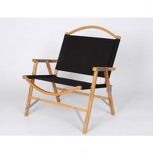 チェア Kermit chair ワイド(カーミットチェア ワイド)正規品