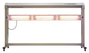 PDプロモ(3灯式) PD-5153