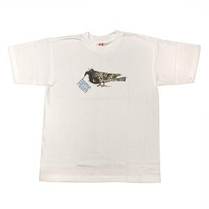 homeroomTシャツB S・Mサイズ メンズ&レディース