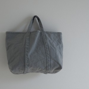 BASICTOTE(M) gray