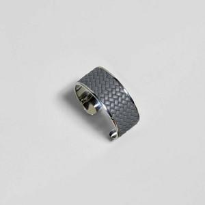 Pinetti Napkin Holder Metal Ring / Firenze(ナプキンホルダーメタルリング/フィレンツェ)097-061