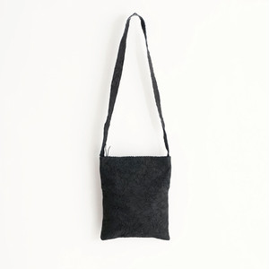 "i ro se  paper shoulder bag S size  ""Limited"""