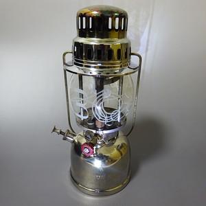 optimus930 300cp