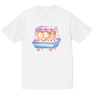 ヌトグラン EMC Tシャツ18