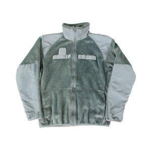 USED / ECWCS Gen3 Level3 Fleece Jacket / S-S