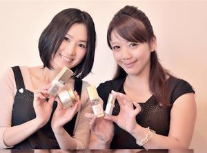 10%OFF【お得!9月末まで!!】C.beauty年間会員【募集】