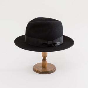 Standard felt hat6(YS-001)