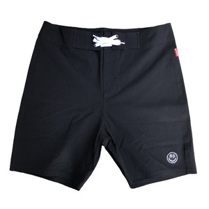BEACHED DAYS Board Shorts