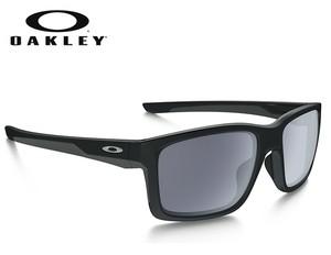 オークリー MAINLINK 9264-01 OAKLEY サングラス メインリンク OO9264-01 メンズ レディース ユニセックスモデル スポーツ