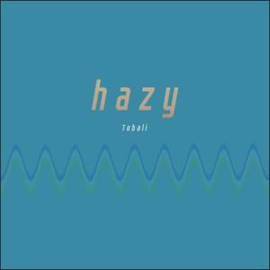 [無観客ライブ物販] tobali / hazy