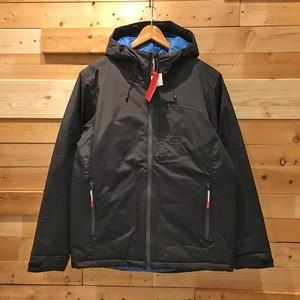 CHUMS アルパインパーティーダウンジャケット チャムス Alpine Party Down Jacket ch04-1069