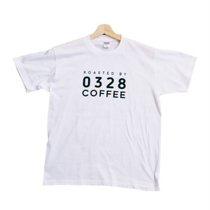 T shirts 0328 COFFEE