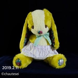 【福袋】メニーちゃんセット