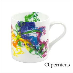 smoke 【マグカップ】  浜松雑貨屋C0pernicus