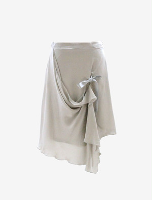 VIKTOR&ROLF SKIRT