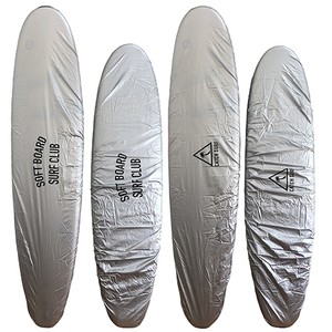 CATCH SURF Deck Cover