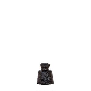 【K555-383-0.05】Scale weight 50g #スケールウェイト #アイアン #アンティーク