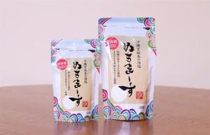 【camecameセレクト調味料】ぬちまーす / 250g