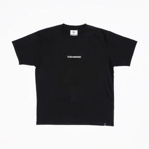 Solid x ES Organic T-shirts
