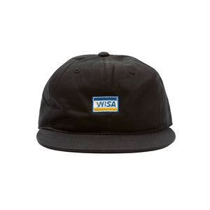 WHIMSY / WISA CLUB HAT
