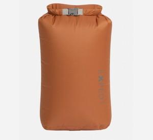 EXPED(エクスペド)Fold Drybag M