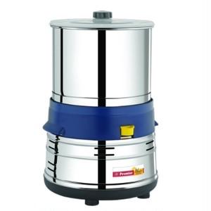 プレミア メランジャー Premier 1.5Lサイズ|カカオ豆 磨砕電動器具 リファイナー