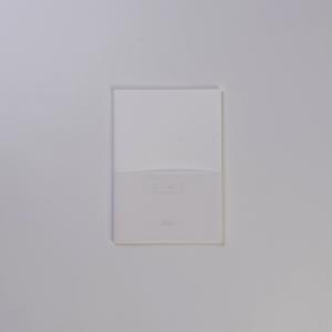 CIRO+ A5 ノート 神戸派計画 #01-00048