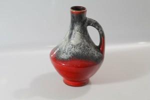 Fat Lava--Bay keramik--