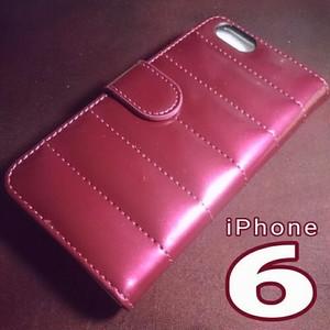 iphoneケース◆678対応498