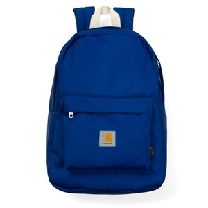 CARHARTT カーハート WATCH BACKPACK - Wolfsbane