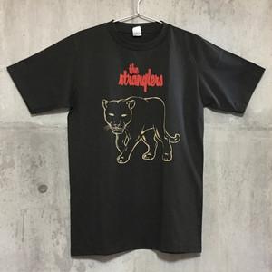 【送料無料 / ロック バンド Tシャツ】 THE STRANGLERS / Men's T-shirts M ザ・ストラングラーズ / メンズ Tシャツ M