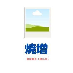 証明/焼き増し/16枚セット