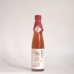 梅清酒 500ml