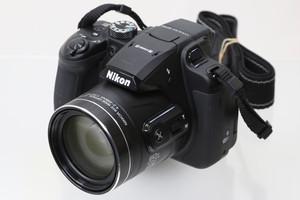【中古】Nikon(ニコン) COOLPIX B700