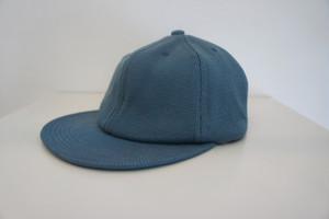 B.B CAP / crepuscule