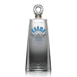 KARMA tequila Silver(送料別)